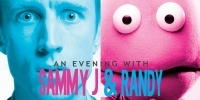 An Evening With Sammy J & Randy