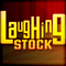 Laughingstock Productions