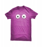Randy - Eyes T-Shirt